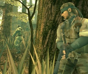mgs3stealth